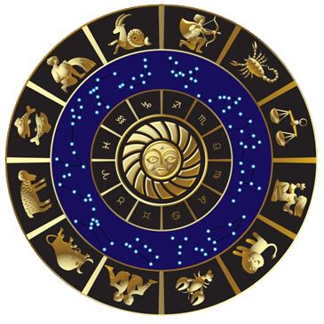 Astrological Guidance