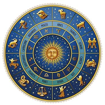 Astrological Guidance 2